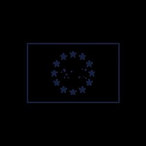 European Union in Uzbekistan
