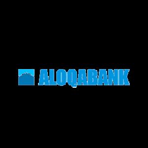 Aloqabank