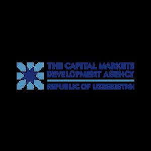 Агентство по развитию рынка капитала