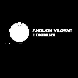 Хокимият г. Андижан