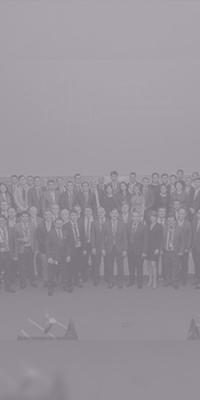 Международная конференция «Роль рынка капитала в развитии экономики Узбекистана»